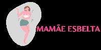 Mamãe Esbelta